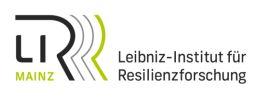 LIR Mainz
