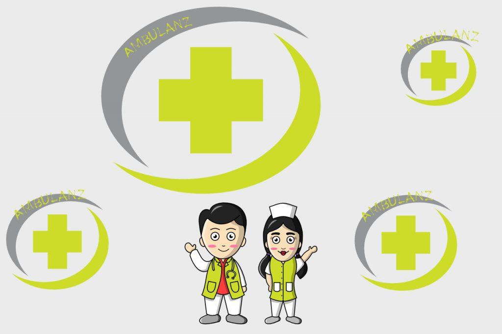 Ambulanz Psyche