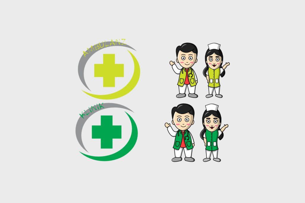 Ambulanz Klinik Psyche